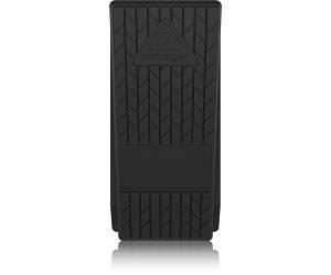 Педаль управления Behringer FCV100 громкость/модуляция стерео/моно