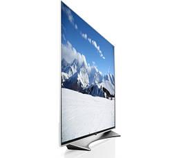 Телевизор LG 65UF950V (2300Гц, Ultra HD 4K, Smart, Wi-Fi, 3D, Magic Remote) , фото 2