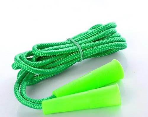 Скакалка MS 0420 (Green)