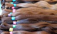 Волосы славянские 70 см., фото 1