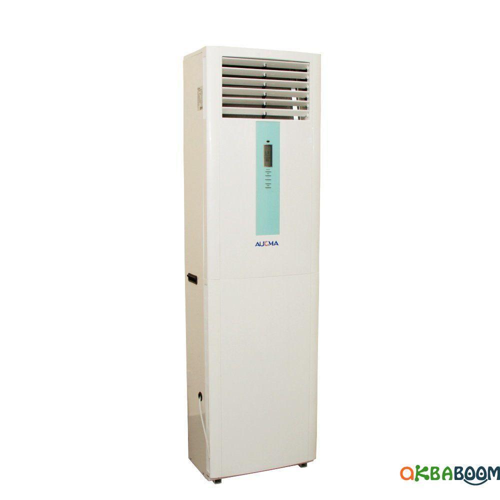 Осушитель воздуха Aucma CF90BD/A (90 л/сутки)