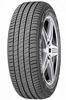 Б/у Летняя легковая шина Michelin Primacy 3 245/45 R18 100Y.
