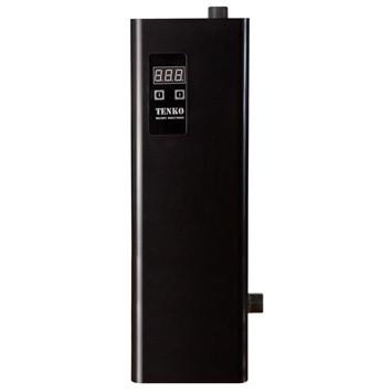 Електричний котел Tenko Mini Digital 4,5 кВт 220В