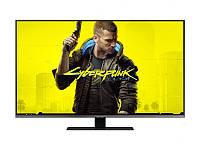 Телевізор Samsung QE85Q80T, фото 1
