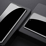 Nillkin Samsung Galaxy S20 FE 2020 CP+PRO tempered glass Black Защитное Стекло, фото 7