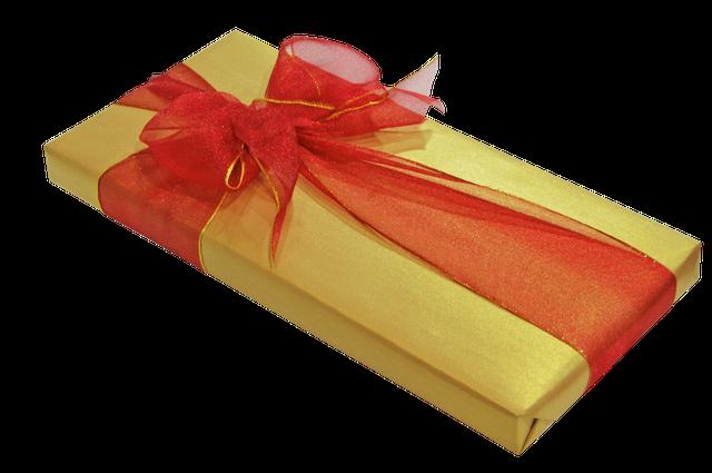 При оформлении заказа на уголок покупателя, получите книгу отзывов в подарок!
