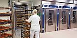 Тістоділитель автоматичний WP KEMPER Parta U 2002 F, фото 3