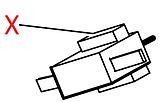 "189428300 Tермостат(на паровий бойлер), t=175""C, фото 4"