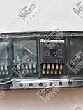 Транзистор BTS430K2 Infineon корпус TO-263-5, фото 4
