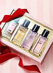 Набор из 4 парфюмов Best of Fine Fragrance Mist Victoria's Secret духи art577071 (75мл), фото 4