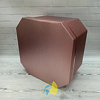 Коробка S 18 x 18 x 10,5 см