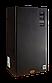 Электрический котел Tenko Standart Digital+ 15 кВт 380В, фото 4