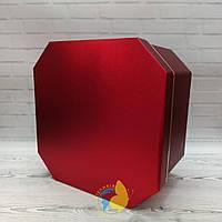 Коробка M 20 x 20 x 11,5 см