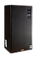 Электрический котел Tenko Standart Digital+ 30 кВт 380В, фото 4