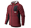 Оригинальная мужская куртка New Balance MJ03281LBY (MJ03281LBY)