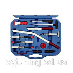 TJG.Комплект для снятия стекол (A12-K319/E5237) (A12-K319/E5237)