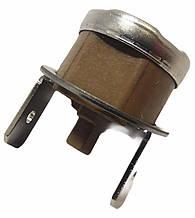 """189428600 Термостат(з кнопкою), t=175""""C"""