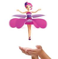 Кукла фея Flying Fairy DIY Летающая