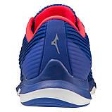 Кроссовки для бега Mizuno Wave Shadow 4 W (J1GD2030-01), фото 2