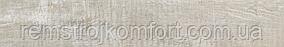 Плитка для пола Golden Tile Terragres Rona серая 150x900 G42190