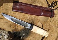 Заточка и ремонт ножей