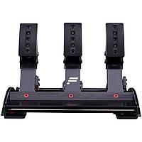 Педали Fanatec ClubSport Pedals V3 (CSP V3)