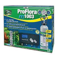 Многоразовый комплект JBL ProFlora m1003 для удобрения растений для пресноводных аквариумов