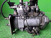 0460484022 Паливний насос високого тиску ТНВД для Volkswagen, фото 1