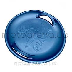 Ледянка «Gusar» синя