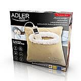 Электрическая подушка Adler AD 7404, фото 7