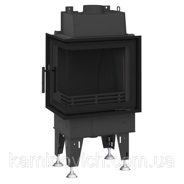 Каминная топка BeF Home PASSIVE 8 CL/CP