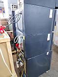 Печь Wiesheu  -стойка комплект конвекционная 5+5+расстойка оригинальная, фото 7