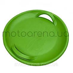 Ледянка «Gusar» зелена