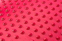 Аппликатор Ляпко - Массажная Подушка Игольчатая 5.8 AG, 38.5 х 16.5 см, фото 2