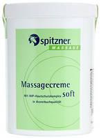 Крем для массажа Spitzner Arzneimittel 1000ml