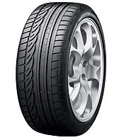 Б/у Летняя легковая шина Dunlop SP Sport 01 225/60 R18 100H.