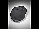 Оригинальная бейсболка Mercedes Premium, Anthracite (B66954291), фото 2