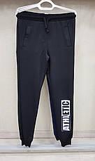 Женские штаны  с принтом, фото 3