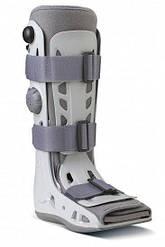 Пневматический ортопедический сапог Donjoy AirSelect Standart