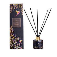 Аромадиффузор Sara Miller Amber Orchid & Lotus 100 мл (SMD8005)