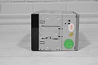 Автомагнитола Pioneer 7622CRB 2Din (Пионер 2 Дин) + ПОДАРОК!, фото 7
