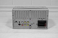 Автомагнитола Pioneer 7622CRB 2Din (Пионер 2 Дин) + ПОДАРОК!, фото 5