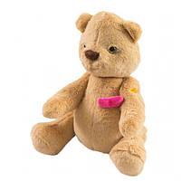 """Мягкая игрушка """"Мишка"""", TIGRES, мягкие игрушки,плюшевый мишка,большие мягкие игрушки,плюшевый медведь"""