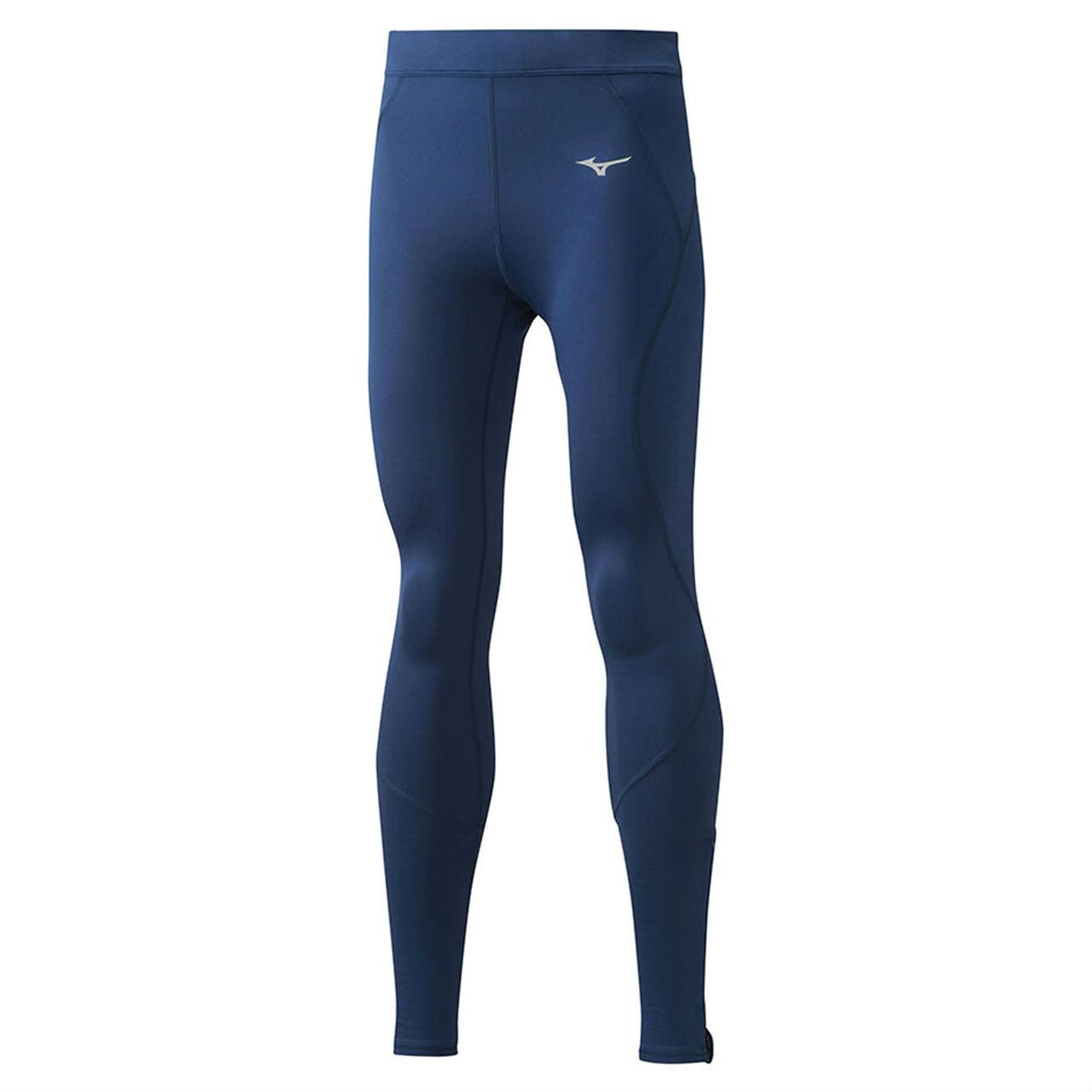 Тайтсы для бега Mizuno Warmalite Tight W (J2GB0710-15)