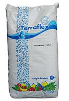 ТЕРРАФЛЕКС / TERRAFLEX (17-17-17+TЕ) – 25 кг Бельгія