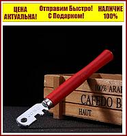 Стеклорез роликовый для плитки и стекла JOBO 17-995, фото 1