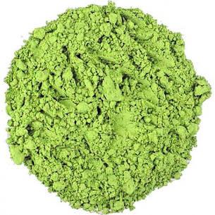 Китайский  зелены Чай  Матча 50 гр, фото 2
