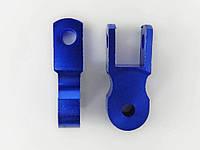 Удлинитель амортизатора  50мм (пара)