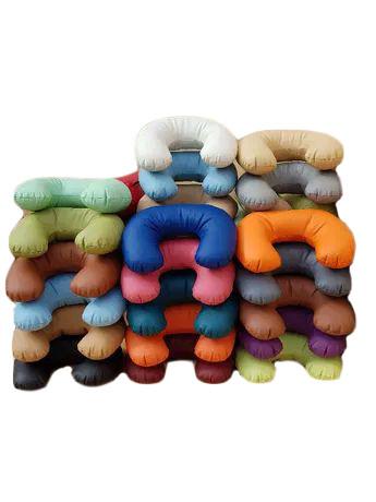 Подушки для масажних столів та кушеток косметологічних
