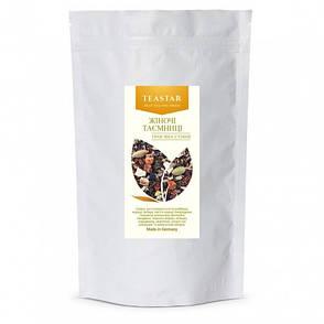 Рассыпной Чай Заварной Женские секреты крупно листовой Tea Star 100 гр, фото 2